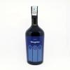 Amaro Bizantino - digestivo