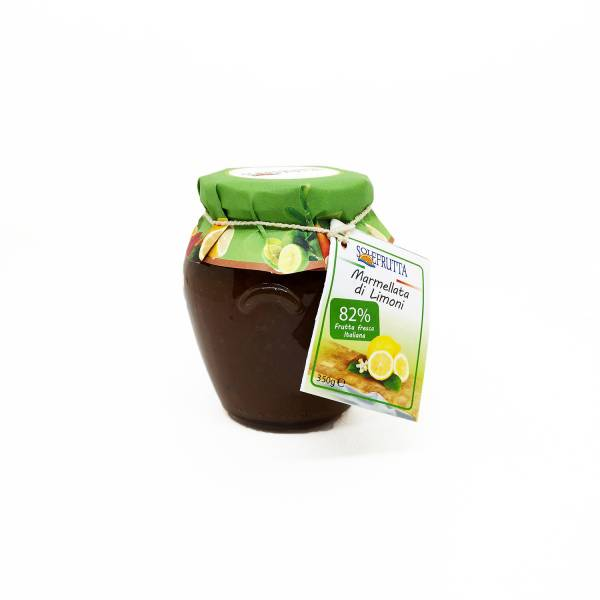 marmellata-limoni