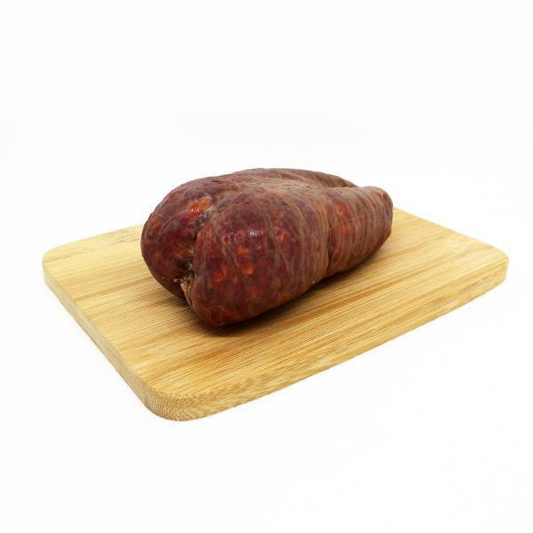 soppressata-intera