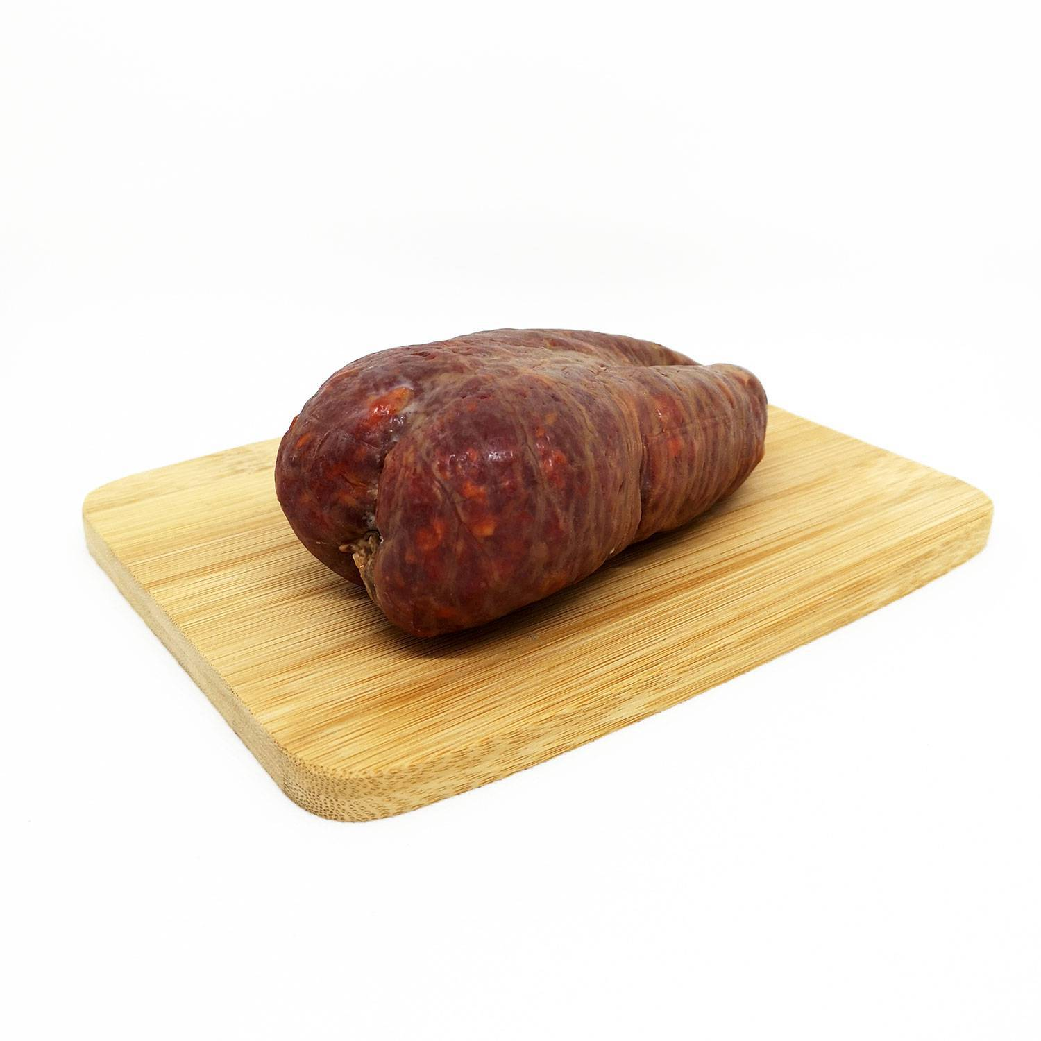 soppressata intera