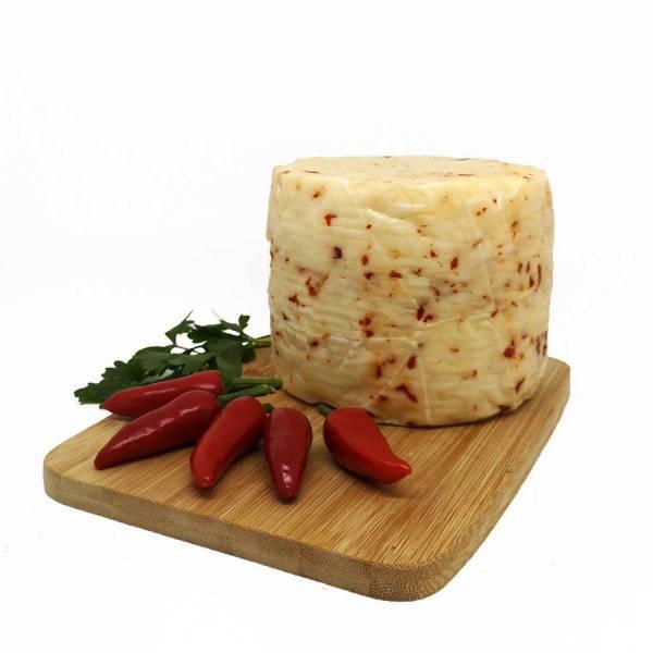 formaggio-ripieno-al-peperoncino