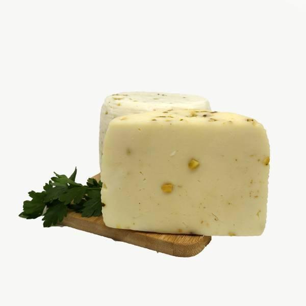 formaggio-ripieno-al-pistacchio