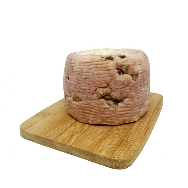 formaggio-ripieno-noci