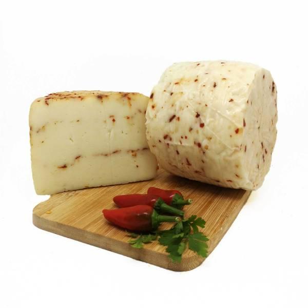 formaggio-ripieno-peperoncino