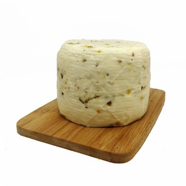 formaggio-ripieno-pistacchio