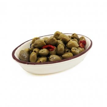 olive-schiacciate-condite