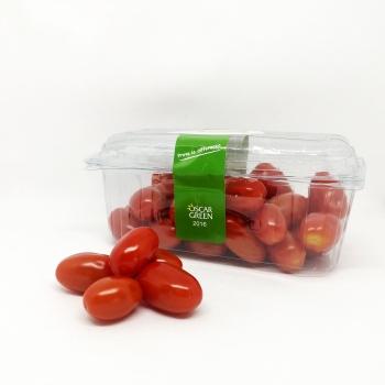 pomodorino-datterino-da-coltivazione-idroponica