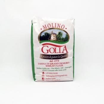 farina-molino-golia