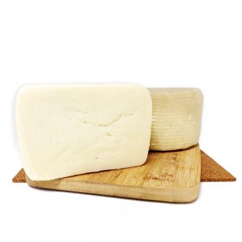 formaggio-di-capra