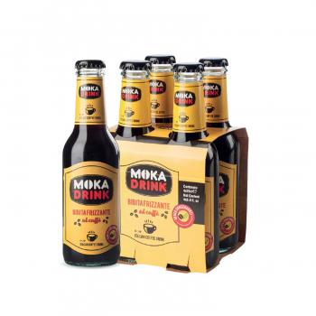 moka-drink
