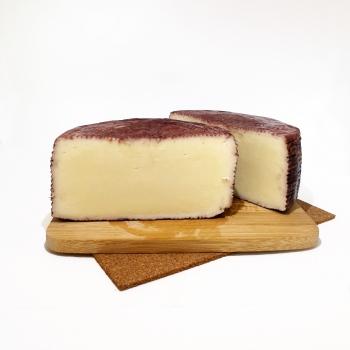 pecorino-al-vino-2