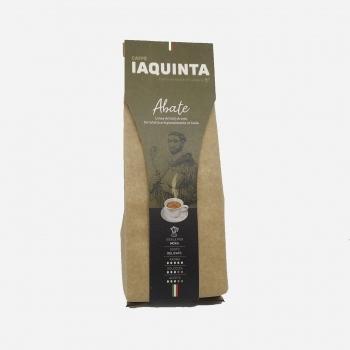 caffe-iaquinta-abate