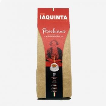 caffe-iaquinta-pacchiana