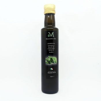 olio-evo-basilico