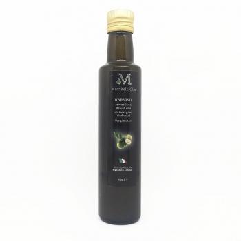 olio-evo-bergamotto