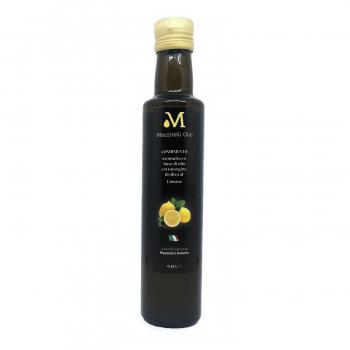 olio-evo-limone